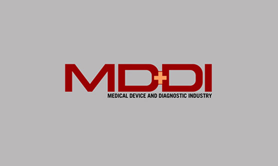 mddi-media