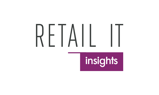 retail-it-insights