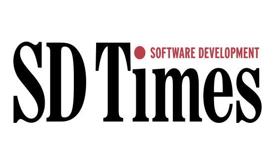 sd-times-logo