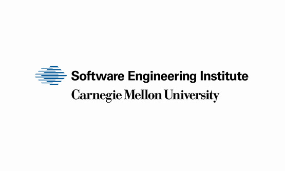 software-carnegie-mellon