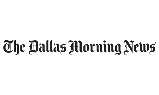 the-dallas-morning-news-logo