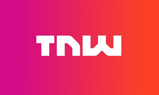 tnw-the-next-web