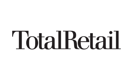 total-retail