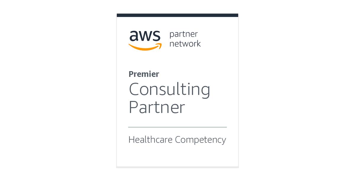 aws-healthcare-competency-social