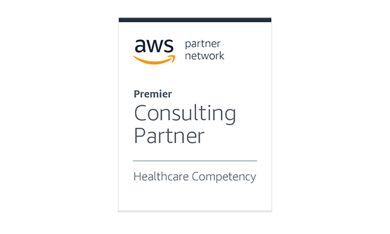 aws-healthcare-competency-title