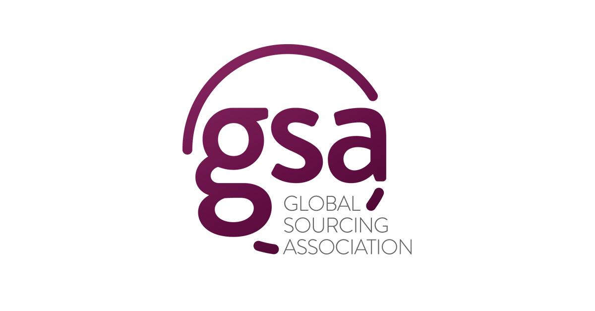 gsa-awards-social