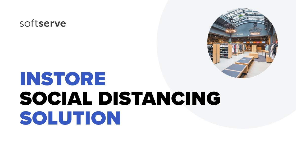 instore-social-distancing-solution-for-social