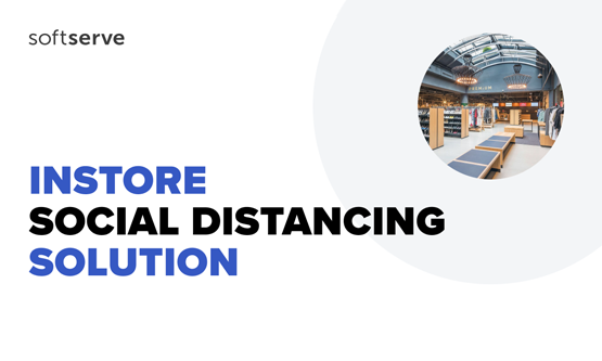 instore-social-distancing-tile