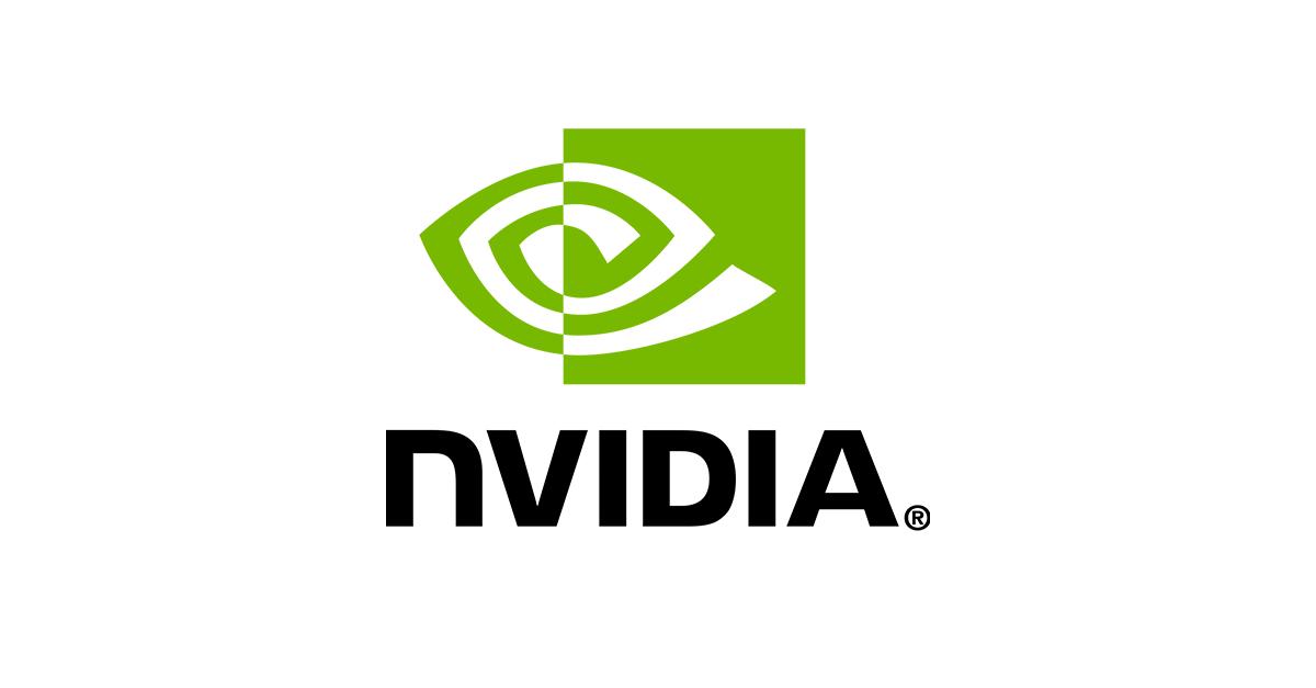 nvidia-partner-program-social