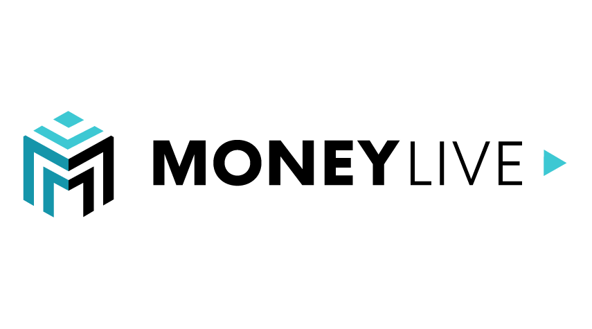 MoneyLive_logo1