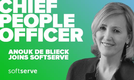 anouk-de-blieck-social