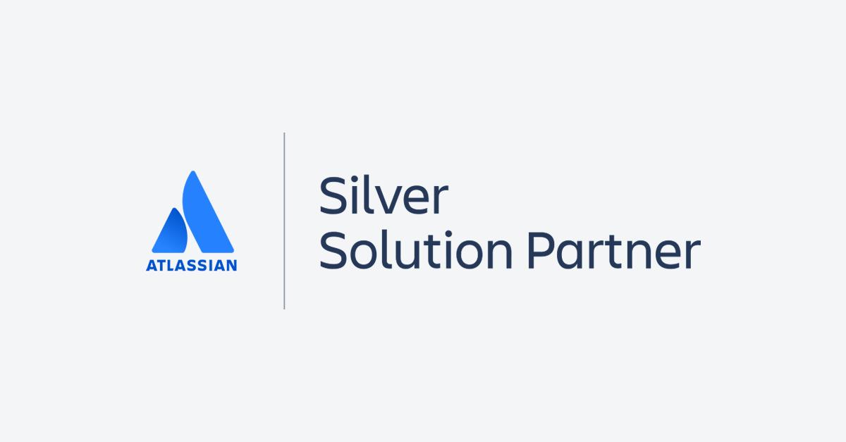 atlassian-partner-logo-social