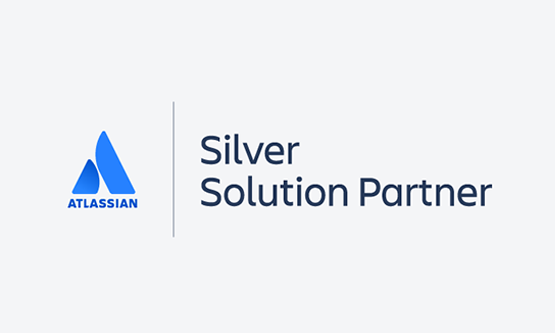atlassian-partner-logo-title