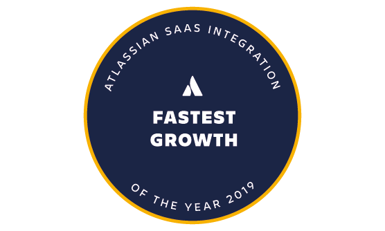 atlassian-partner-of-the-year-2019
