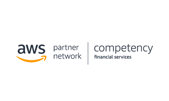 aws-financial-competency