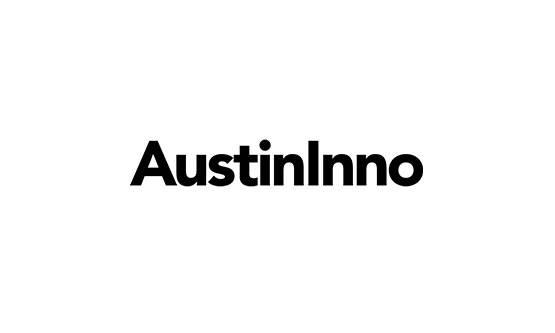 b2b-austin-inno