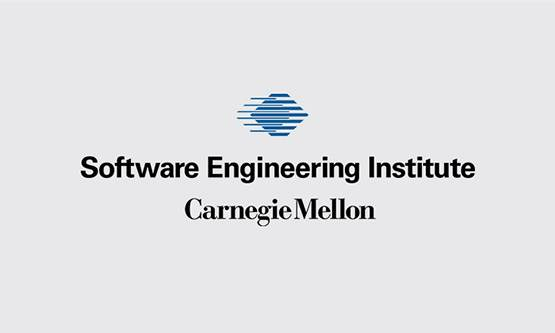 carnegie-mellon-software-engineering