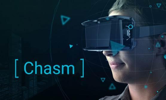 chasm-virtual-reality