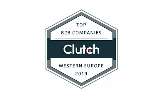 clutch-b2b-western-europe-2019