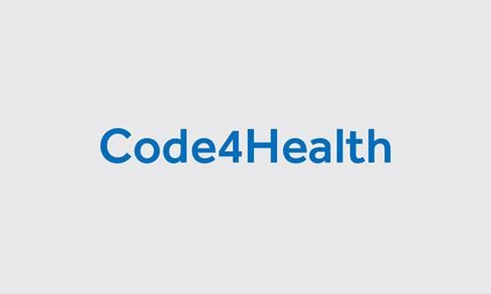 code4health