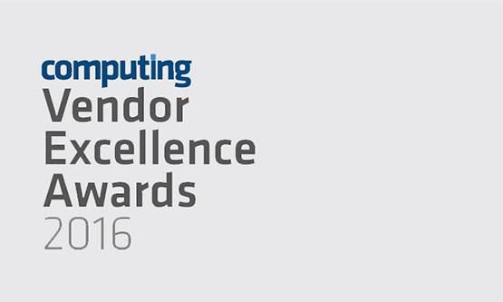 computing-vendor-awards