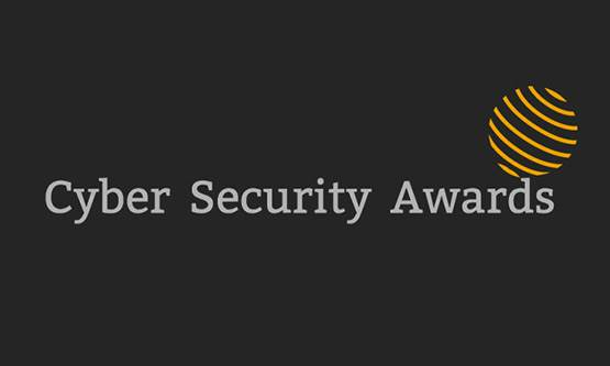 cyber-security-awards