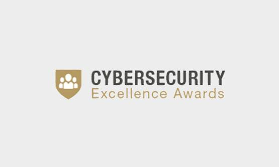 cybersecurity-excelence