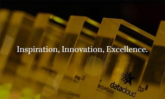 data-cloud-award