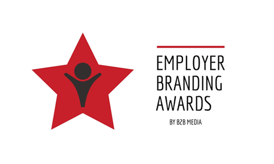 employer-branding-awards