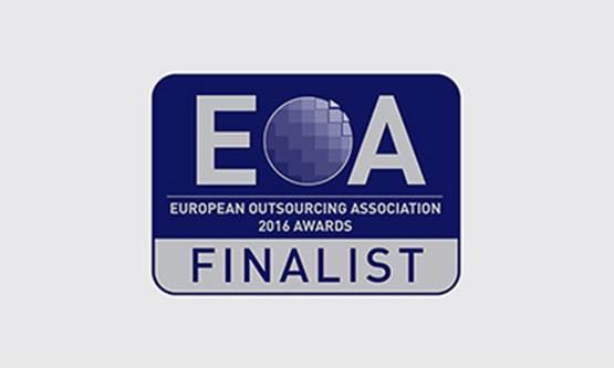 eoa-finalist