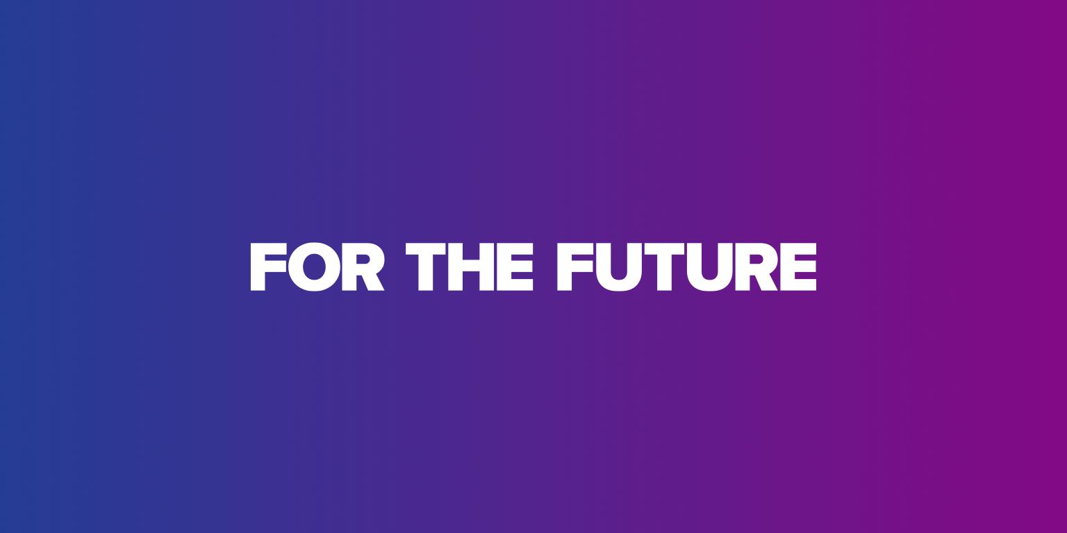 for-the-future-softserve