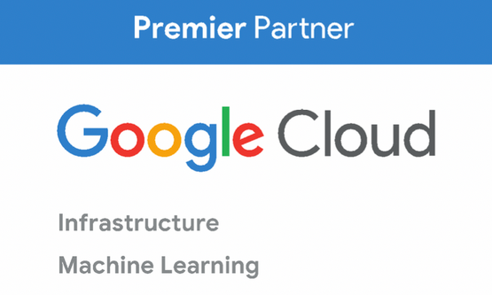 gcp-machine-learning-infrastructure-press