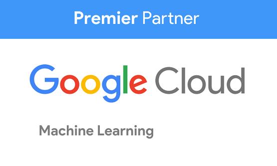 gcp-machine-learning