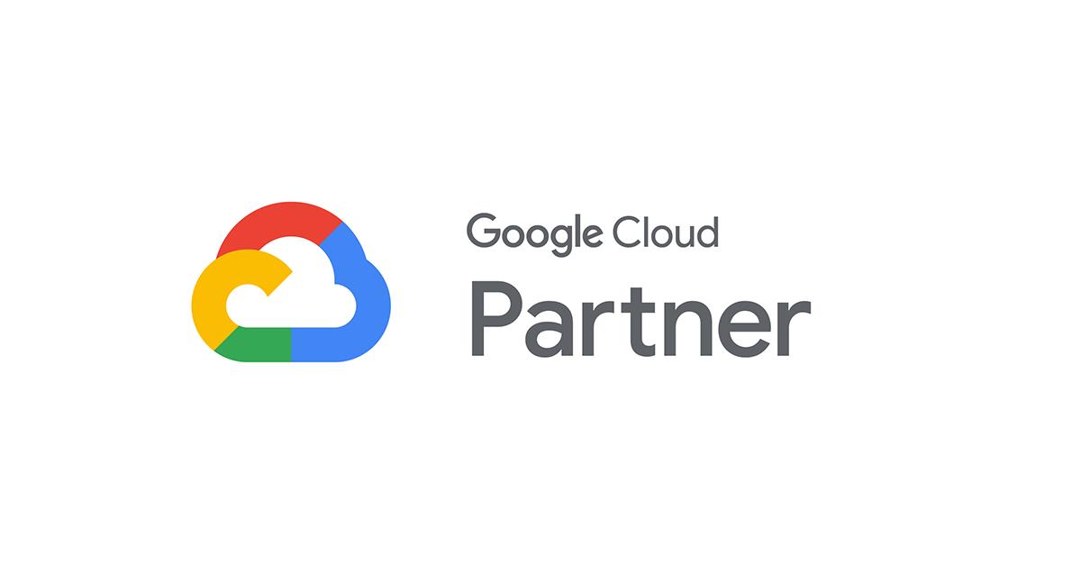 gcp-partner-social