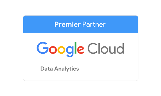 google-cloud-data-analytics-specialization