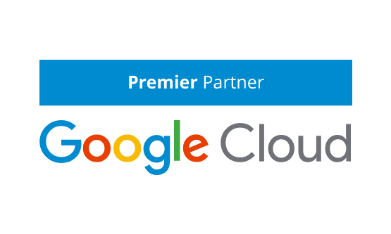 google-cloud-premier-partner-logo