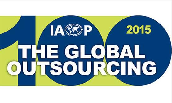 iaop-global-outsourcing