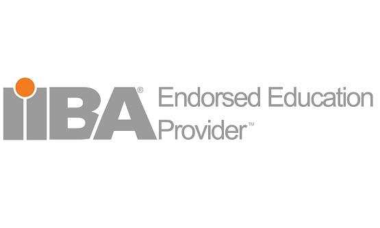 iiba-endorsed-education-provider