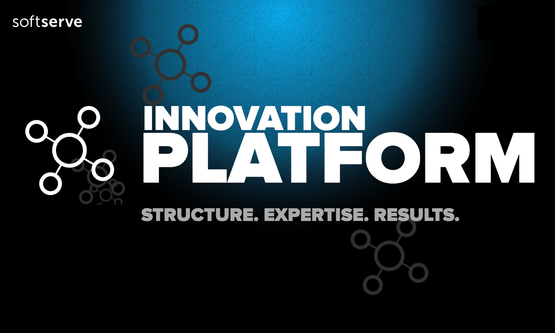 innovation-platform-softserve