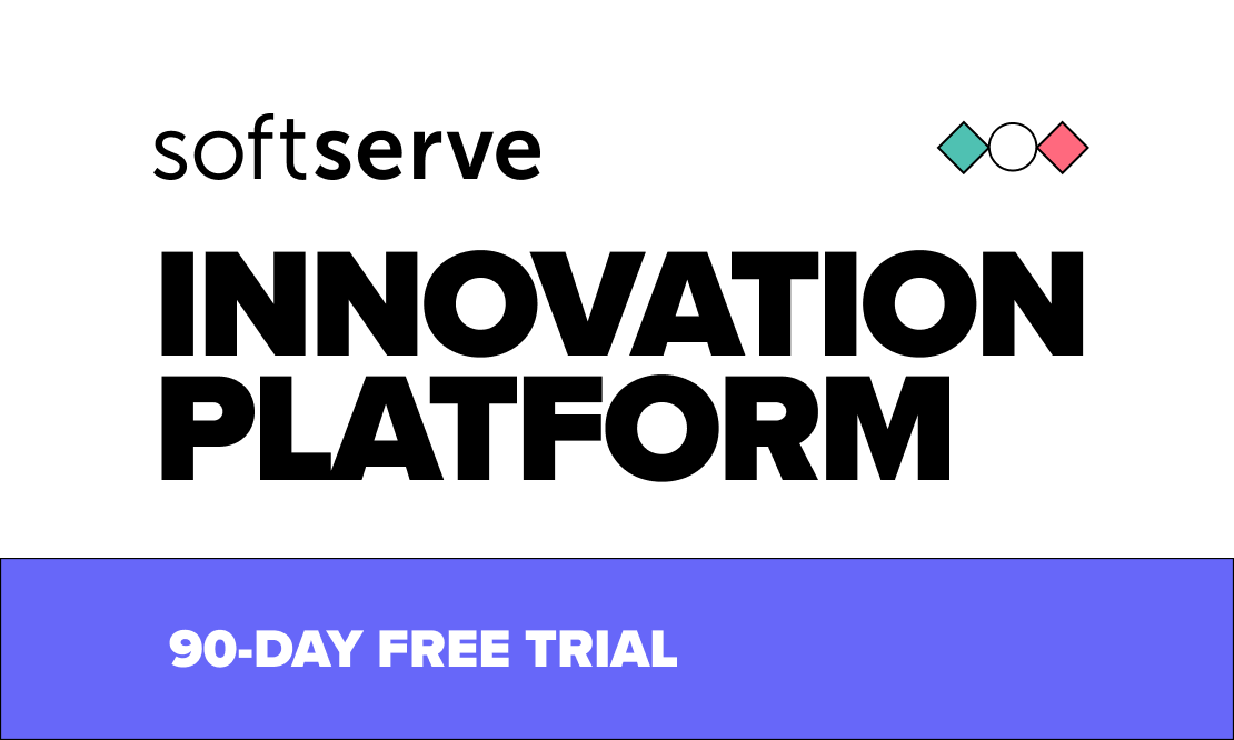 innovation-platform-trial