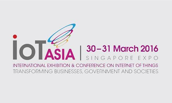 iot-asia-speaking