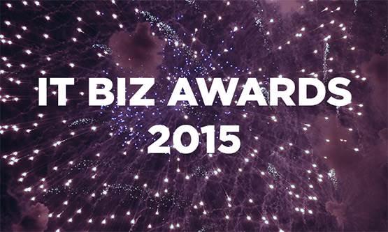 it-biz-awards
