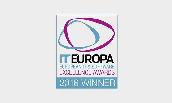 it-europa-winner