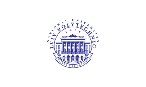 lviv-polytechnic-en