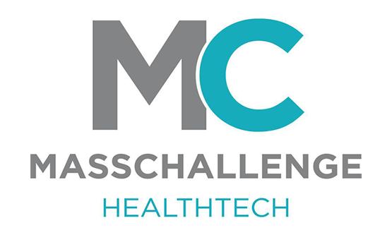 masschallenge-healthtech