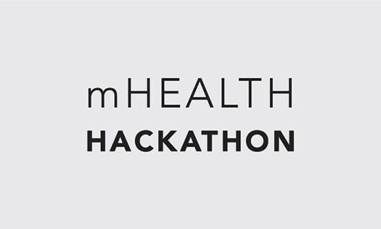 mhealth-hackathon
