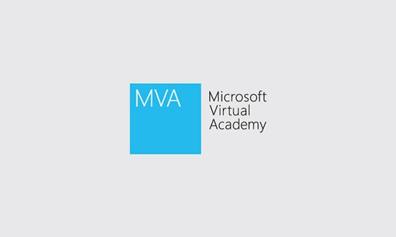 microsoft-virtual-academy-dev-test