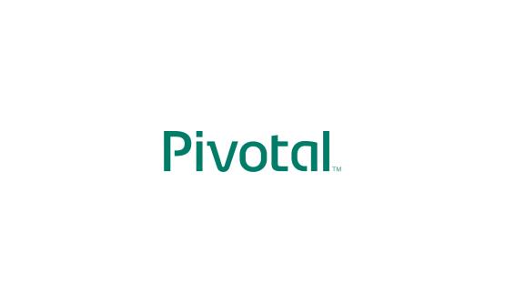 pivotal-logo