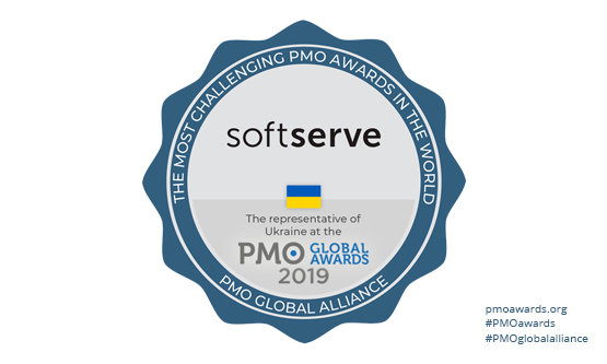 pmo-global-awards-softserve