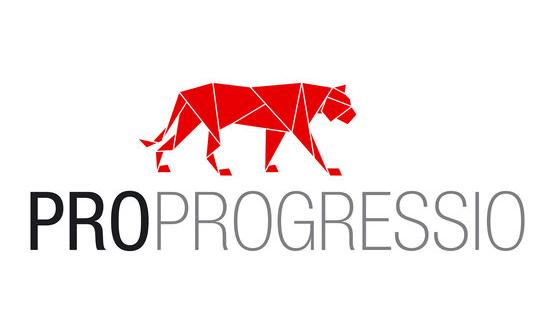 pro-progressio-logo